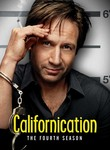Californication: Season 4 (2011) [TV]