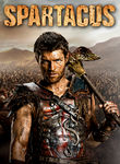 Spartacus (2010) [TV]