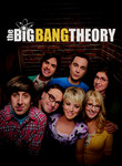 The Big Bang Theory: Season 7 (2013) [TV]