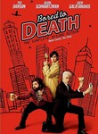 Bored to Death: Season 2 (2010) [TV]
