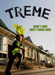 Treme: Season 4 (2013) [TV]
