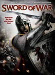 Sword of War (2009)