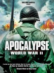 Apocalypse: World War II (2009)