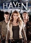 Haven: Season 4 (2013) [TV]