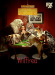 Wilfred: Season 3 (2013) [TV]
