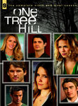 One Tree Hill: Season 9 (2011) [TV]