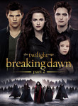 The Twilight Saga: Breaking Dawn: Part 2 (2012)