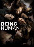Being Human (US) (2011) [TV]