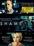 Shame (2011)