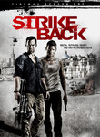 Strike Back: Season 1 (2010) [TV]