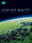 Planet Earth (2006) [TV]