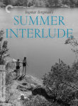 Summer Interlude (1951)
