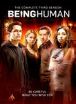 Being Human (US): Season 3 (2013) [TV]