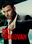 Ray Donovan: Season 1 (2013) [TV]
