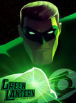 Green Lantern: The Animated Series (2011) [TV]
