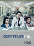 Getting On: Season 1 (2013) [TV]