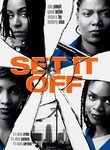 Set It Off (1996)
