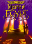 The Mysteries of Egypt: IMAX