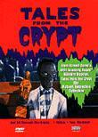 Tales from the Crypt: The Robert Zemeckis Collection