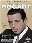 Humphrey Bogart: Beat the Devil / Humphrey Bogart on Film