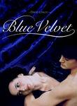 Blue Velvet box art