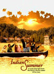 Indian Summer