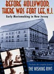 Before Hollywood There Was Fort Lee, N. J.
