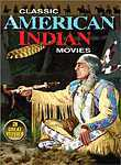 Sitting Bull / Cry Blood, Apache / Battles of Chief Pontiac