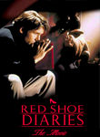 Red Shoe Diaries: The Movie: Special Edition