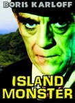 Island Monster / Chamber of Fear