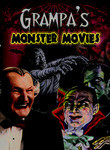 Grampa's Monster Movies