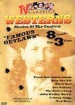 TV Classics: Westerns: Vol. 4