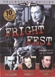 Fright Fest: Christopher Lee