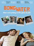 Bongwater
