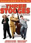 The Three Stooges: In Color