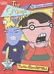 The Cramp Twins: Twin-Compatible