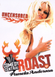 Roast of Pamela Anderson: Uncensored