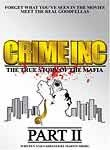 Crime Inc: The True Story of the Mafia: Part 2