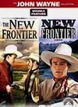 New Frontier Double Feature