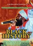 Black History: Part 2