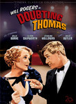 Will Rogers Collection: Doubting Thomas