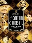 Agatha Christie Classic Mystery Collection: Sparkling Cyanide