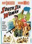 South Sea Woman