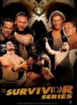 WWE: Survivor Series 2006