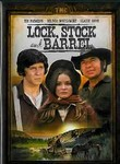 Lock, Stock and Barrel