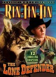 Rin Tin Tin: The Lone Defender