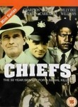 Chiefs