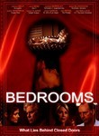 Bedrooms