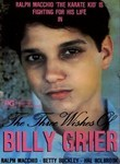 The Three Wishes of Billy Grier