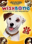 Wishbone